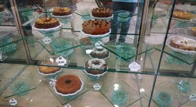 Photo of Dessert Shop Quitut's at Brazil