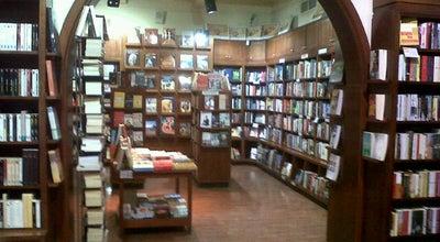 Photo of Bookstore Diwan Bookstore | مكتبة ديوان at 105, Abu Bakr El Seddiq St., Cairo, Egypt