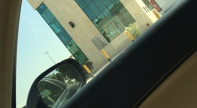 Photo of Golf Course جمعية العارضية التعاونيه at السوق المركزي (١), Kuwait