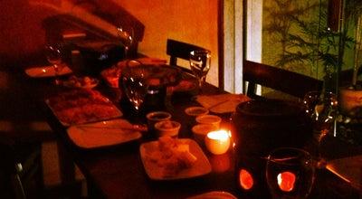 Photo of Brazilian Restaurant Dedo de Moça Espaço Gourmet at R. Niterói, 68, São Caetano do Sul 09510-200, Brazil