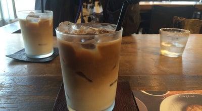 Photo of Coffee Shop 佐藤珈琲 at 宮の森1条6丁目5-15, 札幌市中央区, Japan