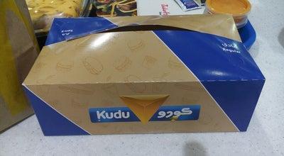Photo of Breakfast Spot Kudo - Dhahran Mall at Saudi Arabia