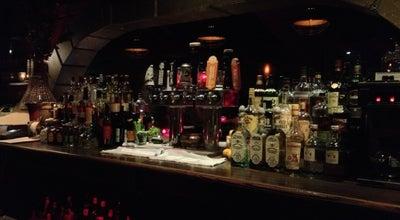 Photo of Bar 4100 Bar at 1087 Manzanita St, Los Angeles, CA 90029, United States