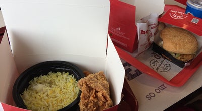 Photo of BBQ Joint KFC Asilmetta at India