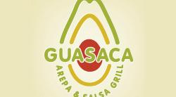 Photo of Arepa Restaurant Guasaca at 2200 W Main St, Durham, NC 27705, United States