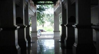 Photo of Pool Sport Club Bogor Lake Side at Perumahan Danau Bogor Raya, Bogor 16143, Indonesia