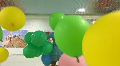 Photo of Theme Park 遊キッズ愛ランド イオンモール川口前川 at 前川1-1-11, 川口市 333-0842, Japan