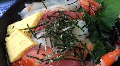Photo of Sushi Restaurant くら寿司 川口青木店 at 西青木2-1-20, 川口市 332-0035, Japan