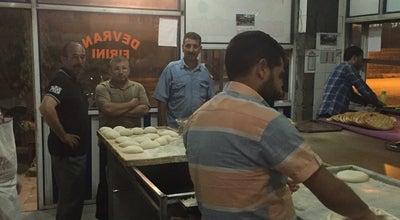 Photo of Bakery devran fırını at Turkey