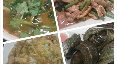Photo of Thai Restaurant Phad Thai at 21 Jalan Usj 10/1c, Taipan Usj, Subang Jaya 47620, Malaysia