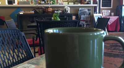 Photo of Coffee Shop Daily Grind at 4820 Poplar Springs Dr, Meridian, MS 39305, United States