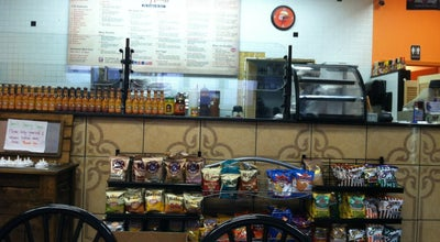 Photo of Sandwich Place Subz N Stuff at 220 Las Colinas Blvd E #268, Irving, TX 75039, United States