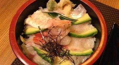 Photo of Japanese Restaurant J's Hiro at Via Carlo Vittadini 7, Milano 20136, Italy