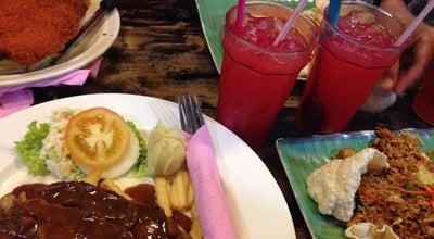 Photo of Steakhouse Hotmas Restaurant Lagenda Height, S. Petani at Malaysia