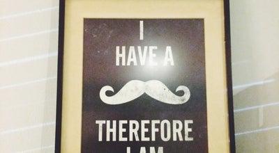 Photo of Hostel bon moustache hostel at Carrer De Girona 33, Barcelona 08010, Spain