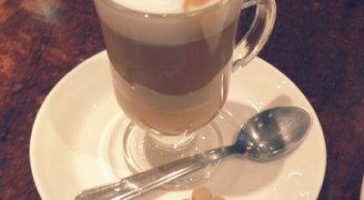 Photo of Coffee Shop Cafezal at R. Álvares Penteado, 112, São Paulo 01012-010, Brazil