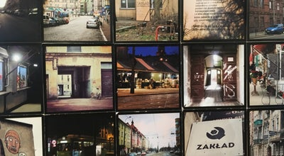 Photo of Pizza Place Sztos at Poland