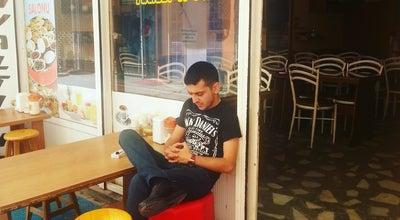 Photo of Breakfast Spot simge kahvaltı at Turkey