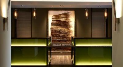 Photo of Hotel Kimpton Hotel Monaco Portland at 506 Sw Washington St, Portland, OR 97205, United States