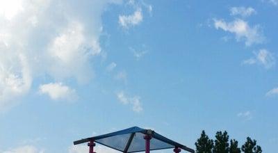 Photo of Pool Cranebrook Pool at Magnolia, TX 77354, United States