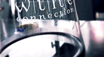 Photo of Italian Restaurant Wine Connection Deli & Bistro at ศูนย์การค้าเซ็นทรัลเฟสติวัล เกาะสมุย, Chaweng 84320, Thailand