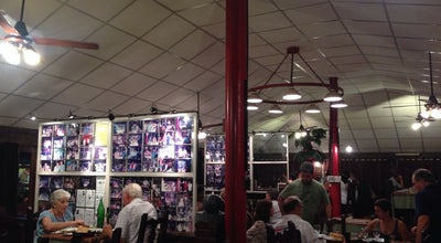 Photo of BBQ Joint Don Abel at Juan Domingo Perón 698, Resistencia 3500, Argentina