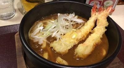 Photo of Japanese Restaurant 万さく 高岡駅南店 at 赤祖父378, 高岡市 933-0806, Japan
