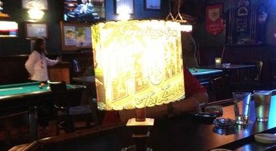 Photo of Bar Hob Nob 57 Tavern at 3355 17th St, Sarasota, FL 34235, United States