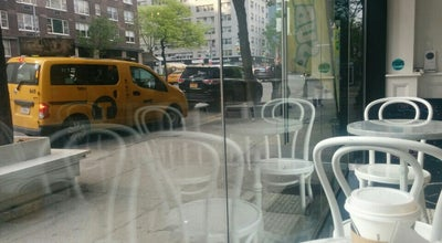 Photo of Cafe Cafe La Cerra at 489 3rd Ave, New York, NY 10016, United States