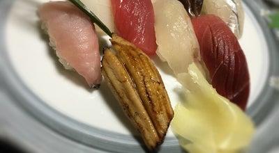 Photo of Japanese Restaurant 料理 うえむら at 上本町3-5, 蒲郡市 443-0058, Japan