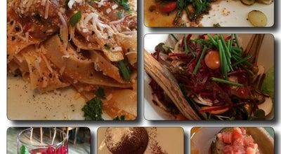 Photo of Italian Restaurant Restaurant Geissmatt at St.-karli-strasse 13a, Luzern 6004, Switzerland
