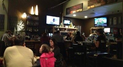 Photo of Tapas Restaurant Peterlin's Restaurant & Bar at 22004 Farmington Rd, Farmington, MI 48336, United States