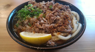 Photo of Sushi Restaurant はま寿司 観音寺坂本店 at 坂本町4丁目甲160番地5, 観音寺市, Japan
