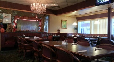 Photo of American Restaurant Spring Garden at 520 Springdale St, Mount Horeb, WI 53572, United States