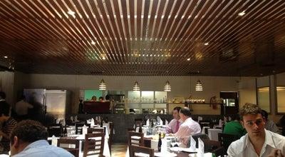 Photo of Steakhouse Chilenazo at Av. Apoquindo 6226, Las Condes, Chile