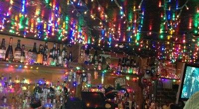 Photo of Bar The Lodge at 49 N Orange Ave, Orlando, FL 32801, United States