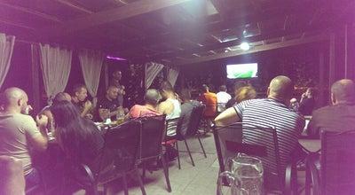 Photo of Wine Bar Янтарь at Якира 33, Одесса, Ukraine
