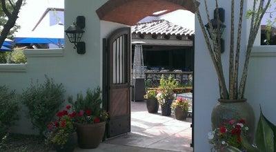 Photo of American Restaurant El Chorro Lodge at 5550 E Lincoln Dr., Paradise Valley, AZ 85253, United States