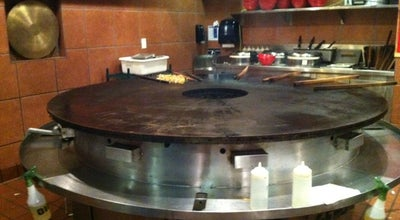 Photo of Mongolian Restaurant Genghis Grill at 2615 Medical Center Pkwy, Murfreesboro, TN 37129, United States