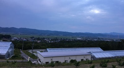 Photo of Athletics and Sports ぴあパーク とうりんぼ at 刈羽4286番地2, 刈羽郡刈羽村, Japan