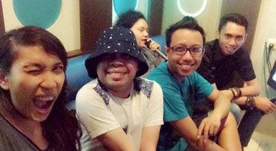 Photo of Jazz Club Nav Karaoke Keluarga at Boulevard, Makassar, Indonesia