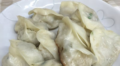 Photo of Dumpling Restaurant 宝雲亭 本店 at 銅座町15-13, 長崎市 850-0841, Japan