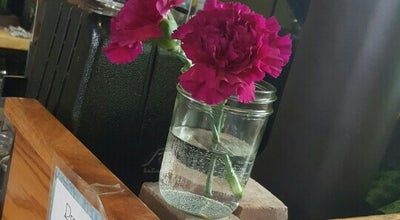Photo of Tea Room Cafe Solstice at 653 E Simpson Ave, Salt Lake City, UT 84106, United States