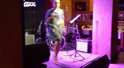 Photo of Cocktail Bar Clazz at Estonia