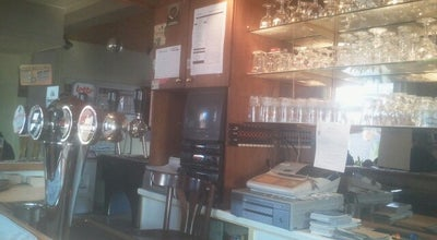 Photo of Bar Café T'Oud Gemeentehuis at Zottegem, Belgium