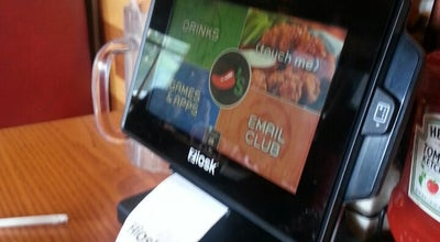 Photo of American Restaurant Chili's Grill & Bar at 1664 Wells Rd, Orange Park, FL 32073, United States