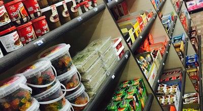 Photo of Candy Store فروشگاه شیرین عسل | Shirin Asal Market at 17 Shahrivar Street, Tabriz, Iran