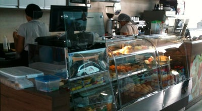 Photo of Coffee Shop Divino Café at Menor Preço Supermercados, João Pessoa 58030-224, Brazil