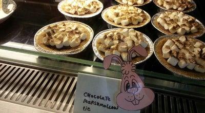 Photo of Dessert Shop Wimbly Lu Chocolates at 15-2, Jalan Riang, Singapore 358987, Singapore