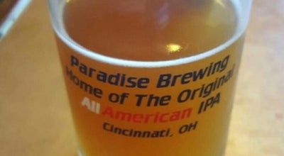 Photo of Gourmet Shop Paradise Brewing Supplies at 7766 Beechmont Ave, Cincinnati, OH 45255, United States